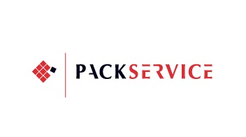 Packservice