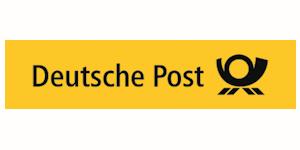 Deutsche Post Lotterie Erfahrung