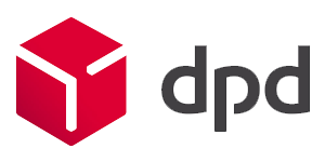 DPD GeoPost GmbH & Co. KG Logo